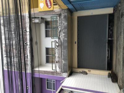 อาคารพาณิชย์ 7200000 ตรัง นาโยง นาโยงเหนือ